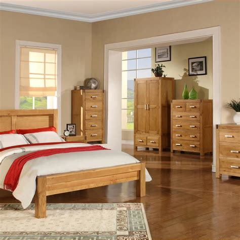 light oak bedroom furniture sets unique oak bedroom furniture sets baelyresort light oak