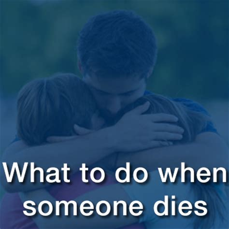 how to find out if someone died in your house did someone die in my house 28 images i want to if anyone died in my house how do