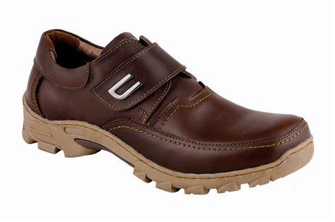 Sepatu Kerja Formal Pria Jhr 3201 toko sepatu cibaduyut grosir sepatu murah toko