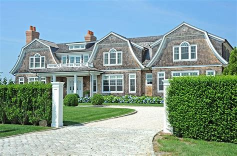 kelly ripa new home wasting my pretty bridgehampton beauty