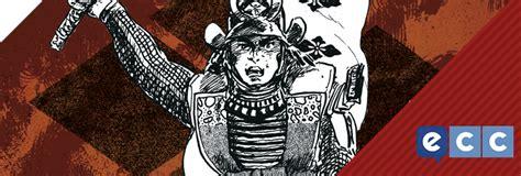 shingen takeda el tigre 8417071490 shingen takeda ek tigre de kai omega center madrid