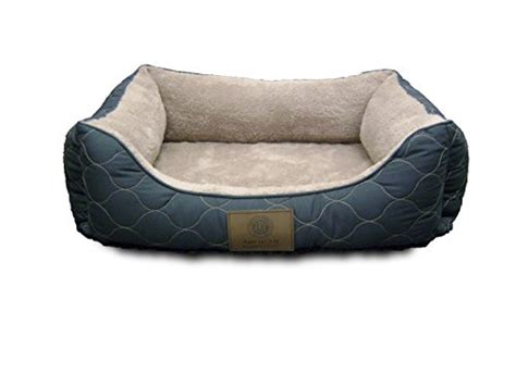 american kennel club dog beds american kennel club orthopedic dog bed comfy dog beds