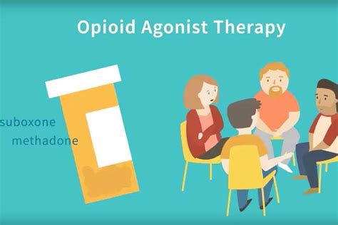 Therepeutic Ways To Detox Of Methadone by Fraser Health Expands Opioid Addiction Treatment Maple