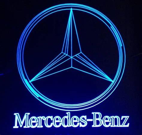 mercedes logo mercedes e class gle v 224 s class bị triệu hồi với lỗi