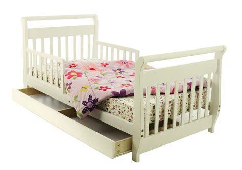 toddler storage bed toddler beds toddler bed and more