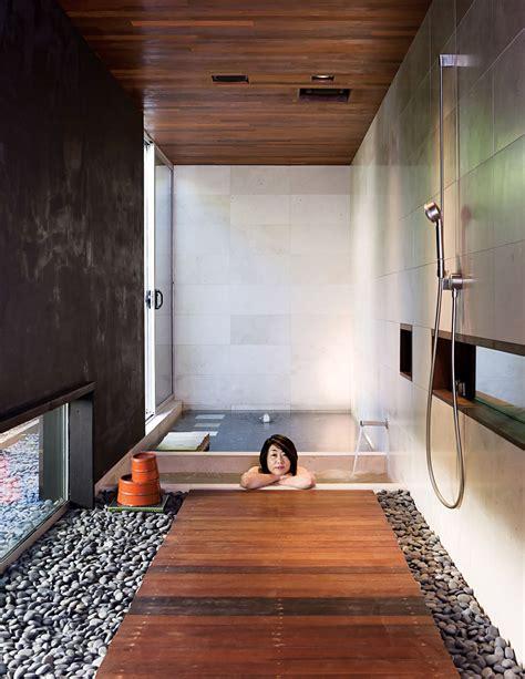 minimalist house interior wall mounted cabinet minimalist house interior design low