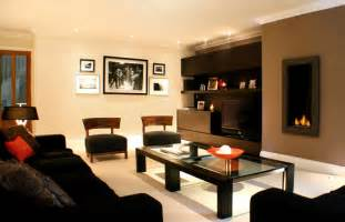 paint decorating ideas for living rooms painting dark paint color ideas for living room walls