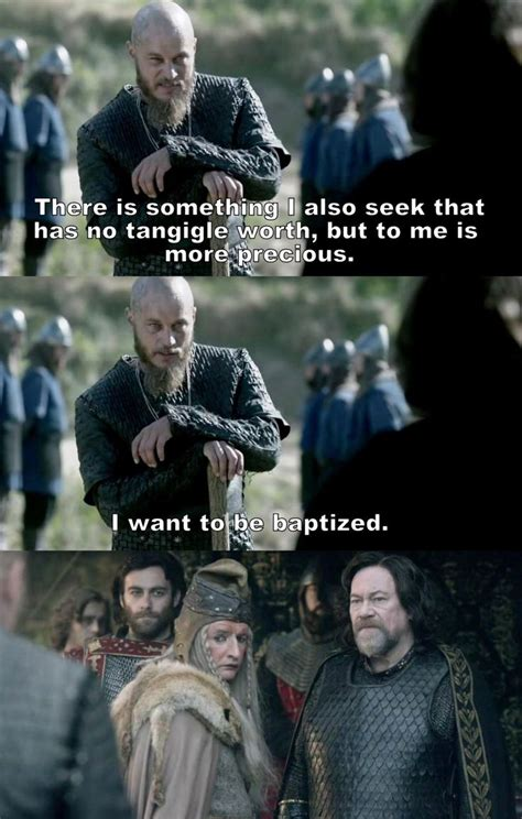 108 best images about ragnar lothbrok on pinterest 108 best images about vikings athelstan ragnar lothbrok on