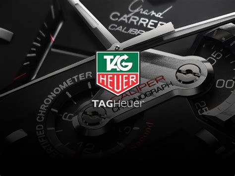 Tag Heuer Quality Aaa 3 luxury watches replica rolex omega knock