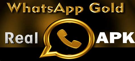 apk gold whatsapp gold apk version with mods tech tips hub