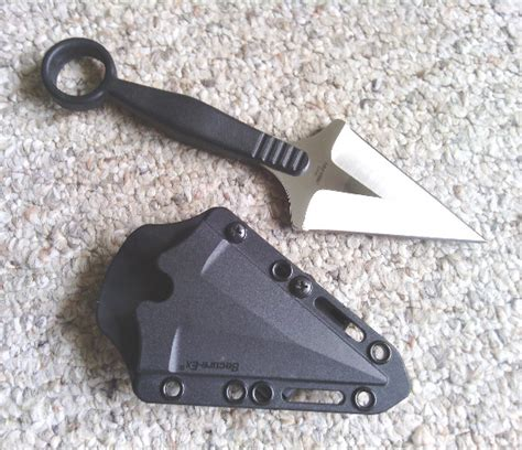 cold steel battle ring cold steel battle ring dagger fixed blade for sale at