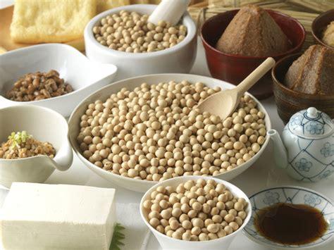 alimenti vegetali proteici cibi proteici 5 alimenti ricchi di proteine vegetali