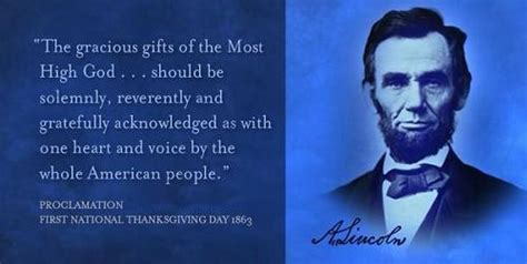 abraham lincoln on thanksgiving abraham lincoln s thanksgiving declaration to a divided