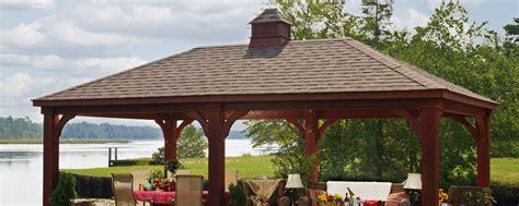 Traditional Wooden Pavilions   Wooden Pavilions, Pavilion
