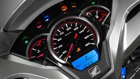 Pcx 2018 Ganti Shock by Honda Sh300i Compact Agile 300cc Scooter Honda Uk