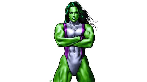 imagenes hd hulk im 225 genes de she hulk en hd para whatsapp fondos