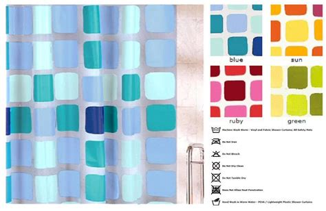 What Is A Peva Shower Curtain by China Hose Knitted Hose Shower Hose Supplier