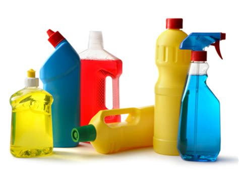 cleaning products cleaning products archives titan environmental services