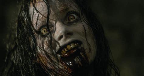 resensi film evil dead 2013 critique evil dead un film de fede 193 lvarez critikat com
