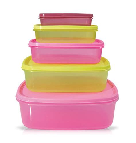 nesting storage containers multicolor nesting storage containers set of 5