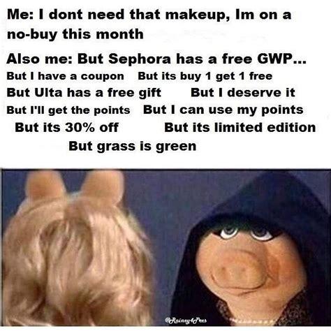 Ms Piggy Meme - best 25 miss piggy meme ideas on pinterest muppet meme