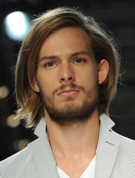 hairstyles for men and women 2013 long shag hairstyles pictures of mens long hairstyles mens hairstyles 2018