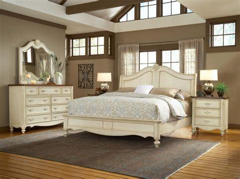 ikea master bedroom enchanting ikea bedroom sets home decor antique 11867   7de8ac8234914977fea71e5fd420bc21