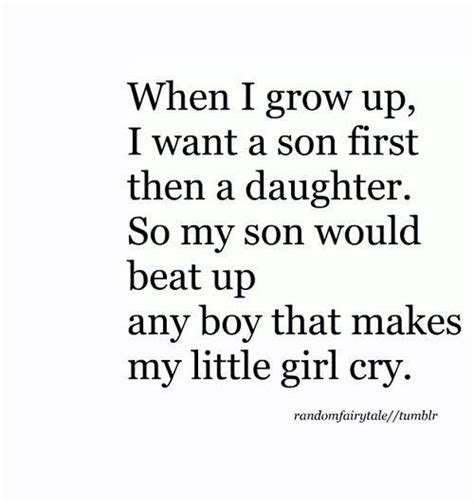 Up Quotes Growing Up Quotes Quotesgram