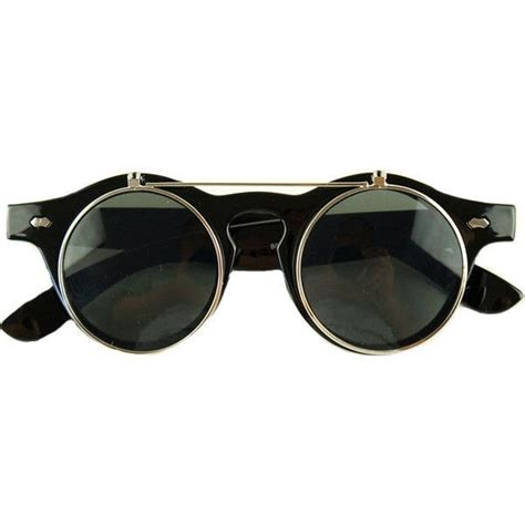best 25 flip up sunglasses ideas on flip up