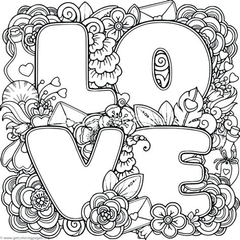 st day coloring pages free coloring pages coloring pages coloring page coloring