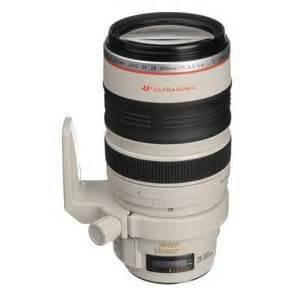 Gear For Lensa Canon A810 rent dslr accessories in island al