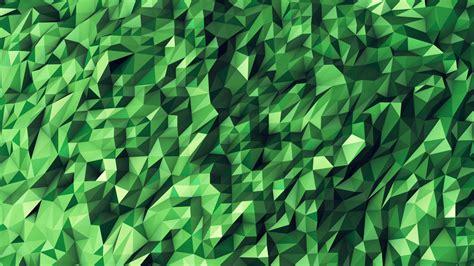 wallpaper green geometric green geometric wallpaper wallpapersafari