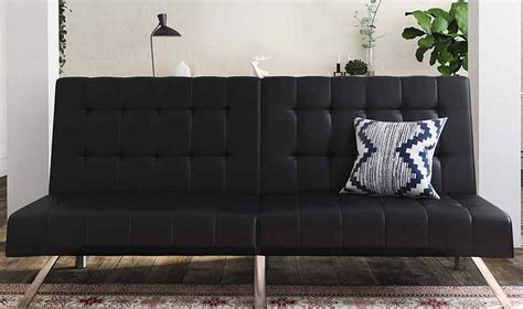 most comfortable futon top 10 most comfortable futon to buy in 2018