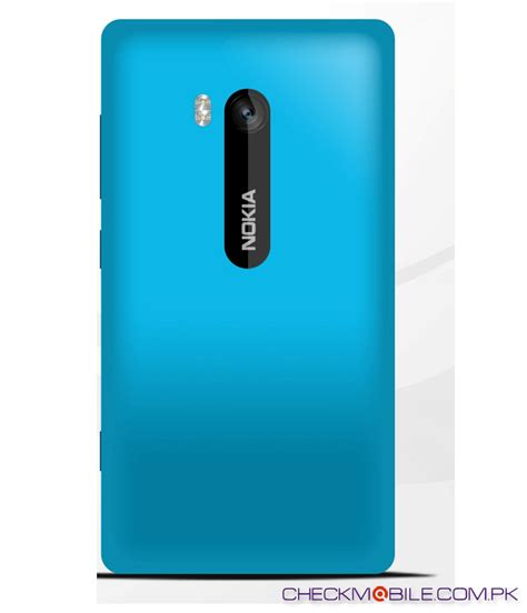Battery Nokia Lumia 810 Bp 4w 1800 Mah Original nokia lumia 810 price specs reviews and features