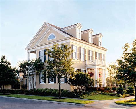 charleston side house plans charleston side yard house plans house design ideas