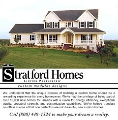 Home Design Duluth Mn New Home Builder In Duluth Mn