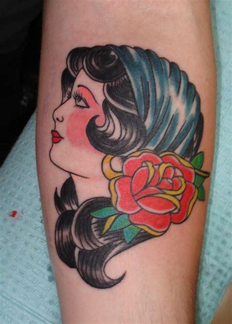 henna tattoo riverwalk san antonio 101 best school side images on