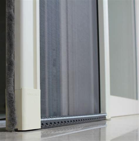 zanzariere per finestre con persiane zanzariere per finestre guida alla scelta