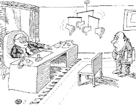 Bewerbungsunterlagen Beurteilen Das Mitarbeitergespr 228 Ch Mitarbeiter Ausw 228 Hlen Und