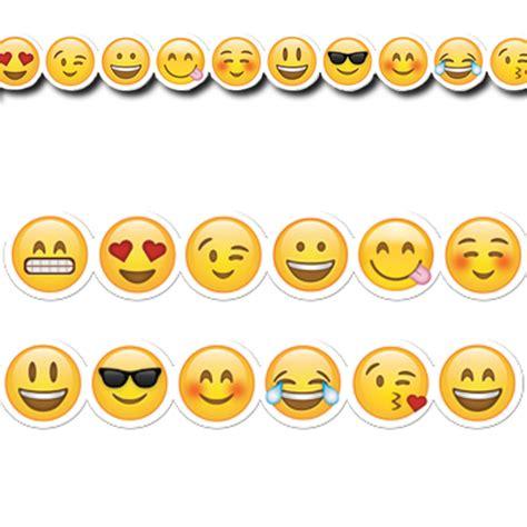 emoji online emoji online emoji world