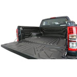 Tonneau Covers For The Rail Bed Liners Ranger Dc Or Liner Oe Tie Original Hooks Tie Downs