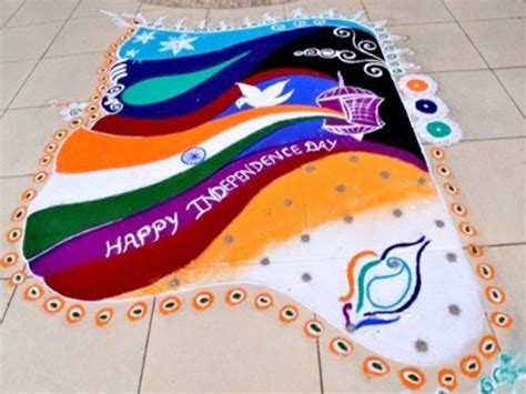 15 best on design images indian independence day rangoli designs quot anymessages