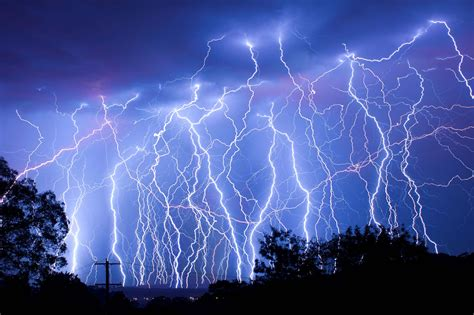 here s how you can protect yourself from lightning strike