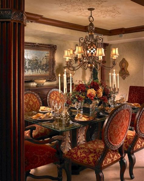 Dining Room Tuscan Colors 25 Best Ideas About Tuscan Colors On Tuscany