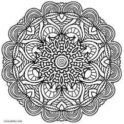 kaleidoscope coloring pages printable kaleidoscope coloring pages for cool2bkids