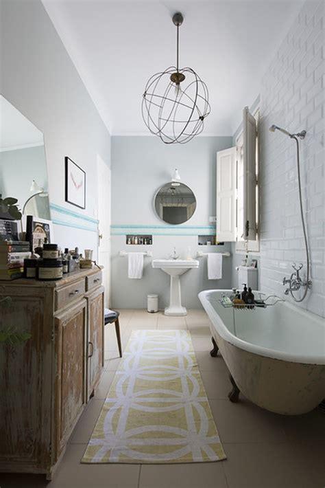 antique bathrooms designs add with small vintage bathroom ideas