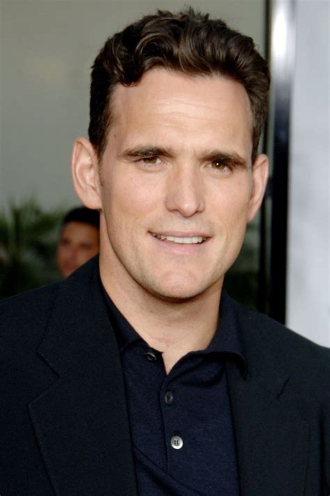 matt dillon born 94 best images about there s something about mary on