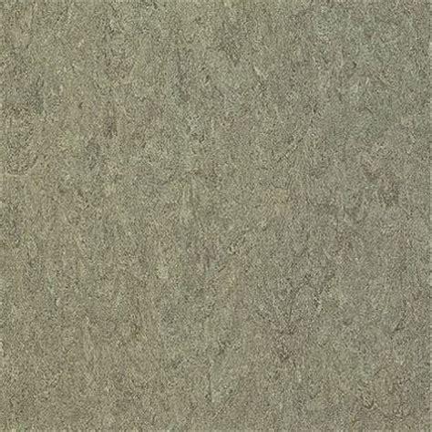 leaf pattern laminate laminate flooring green leaf laminate flooring