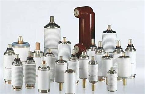 vacuum interrupter vacuum interrupters vacuum interrupters manufacturers