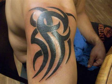 tattoo prices tribal tribal tattoo prices best tattoo design ideas